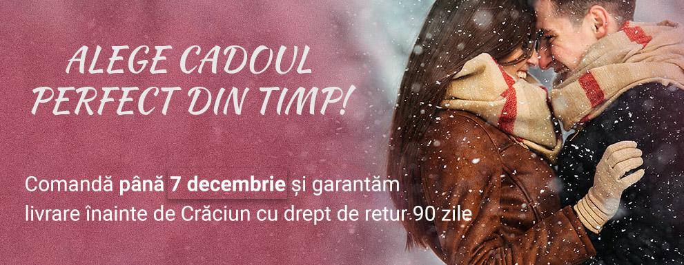 logodna_tab