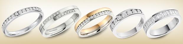 Cunoştinţe Despre Diamante