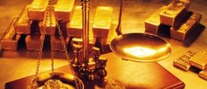 Curiozitati despre aur