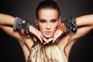 Moda si bijuterii