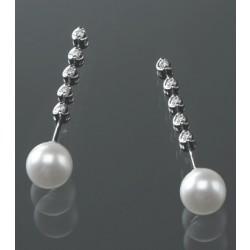 pearls royal
