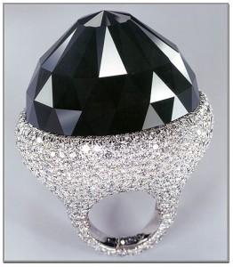 royal diamante blog