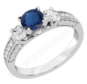 Diamantele confera integritate, intelepciune, putere de decizie