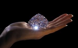 Diamantul Orlov